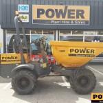 terex-3-ton-swivel-dumper-plant-sales-wexford-power-plant-hire-3
