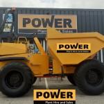thwaites-9-ton-dumper-for sale 2